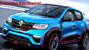 renault kwid release date renault kwid racer edition 2018 launch detailed youtube