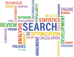 online seo class seo resellers australia commitment to providing world class services