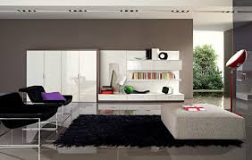 Modern Furniture Stores In Dallas by Home Decor Furniture Design Schools Website Course