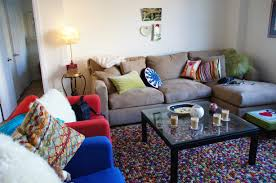 living cute room ideas gallery with rooms pictures getflyerz com