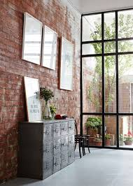 best 25 exposed brick ideas on pinterest brick by brick brick