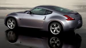 nissan 370z wallpaper nissan cars wallpapers in jpg format for