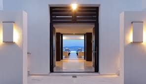 high end real estate agent luxury homes for sale and vacation rentals worldwide
