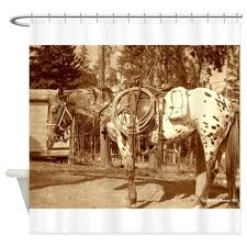 Vintage Shower Curtain Curtains Vintage Decorate The House With Beautiful Curtains