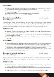 sample company resume minimalme designer resume example creative google sample company shopping cart software by ashop corporate resume template