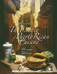 o fr cuisine sofrito the essence of cuisine by blanche gelabert