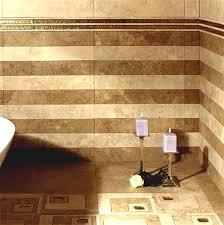 bathroom tile designs patterns magnificent ideas bathroom tile
