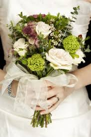 wedding planner degree edmonds community college earn an event planning degree online
