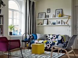 fun decor ideas living room colorful decor ideas for living room fun joyful design