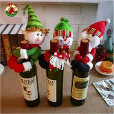 Good Wine For Gift Discount Best Wine For Gift 2017 Best Wine For Gift On Sale At