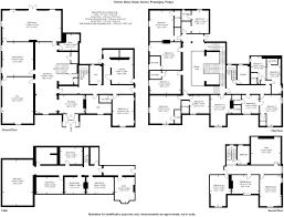 home floor plan ideas 12 bedroom house plans home design ideas