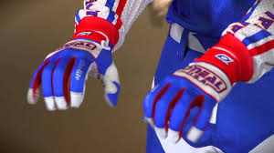 oneal motocross gloves o u0027neal racing ultra lite le u002783 jump gloves from motorcycle