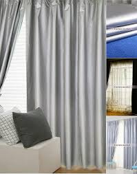Energy Efficient Curtains Cheap Energy Saving Thermal And Cheap Blackout Curtains