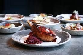 cuisine a az artizen restaurant crafted kitchen and bar az