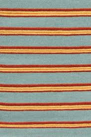 Yellow Striped Rug 92 Best Area Rugs Images On Pinterest Dash And Albert Rug