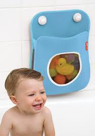 bath toy organiser nujits com