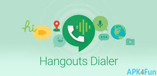 hangouts apk hangouts dialer apk 0 1 100944346 hangouts dialer apk
