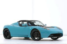 tesla roadster wallpaper tesla roadster sport quickest electric cars sport cars