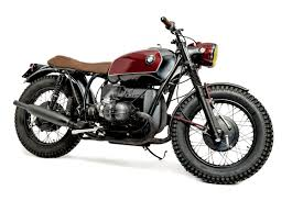 bmw bicycle vintage the top 10 custom motorcycles of 2014 bike exif