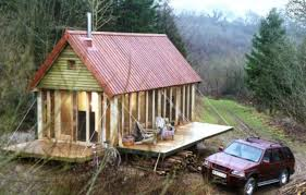 small a frame cabin uncategorized small a frame within fantastic tiny a frame cabin