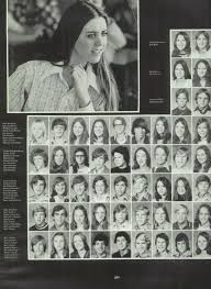 find high school yearbooks 25 best oak class of 76 images on class pictures
