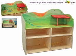 peindre un bureau bureau bois brut à peindre beautiful 9 best mobilier bois artisanal