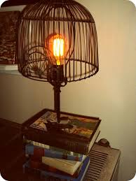 Upcycle Old Books - best 25 book lamp ideas on pinterest cool lamps next table