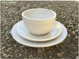 wedding registry dinnerware wedding dinnerware registry dinnerware ceramic dishes clay