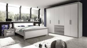 schlafzimmer livin richmond in weiß dekor von liv in und