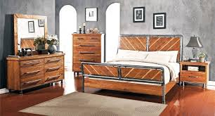 King Size Leather Sleigh Bed Bedroom Design Awesome Queen Sleigh Bedroom Set King Size Sleigh