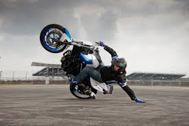 motocross dirt bike games freestyle show at swiss moto http www motosport ch