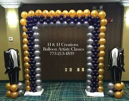 346 best balloon arches and doors images on pinterest balloon