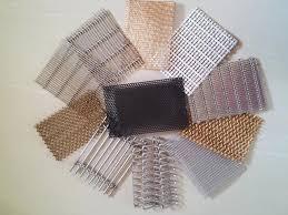 decorative metal cabinet door inserts metal mesh cabinet inserts wire mesh grilles wire mesh cabinet door