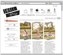 blog design ideas simple web design ideas internetunblock us internetunblock us