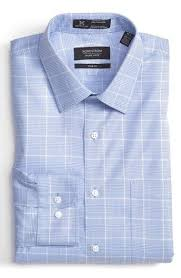 20 best gg shirts images on pinterest dress shirt nordstrom and