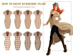 11 best drawing images on pinterest drawings sketches and