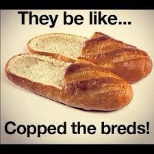 Sneaker Head Memes - fake sneakerhead memes image memes at relatably com