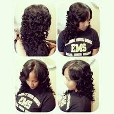 pronto braids hairstyles pronto quick weave shaye s d vine perfection pinterest quick