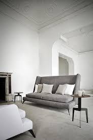 home design board 651 best living room images on black walls burgundy