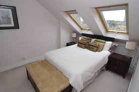 loft conversions fulham fulham conversions planning advice