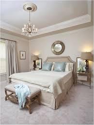 inspirational neutral bedroom paint colors unique bedroom ideas