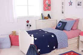 Childrens Duvet Covers Double Bed Childrens Bed Linen From Linen Lace And Patchwork