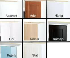 Thermofoil Cabinet Doors Replacements by Cabinet Doors White Thermofoil Replacement Kitchen Cupboard Doors