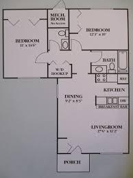 2 bedroom apartments richmond va norcroft townhomes 55 and older rentals richmond va apartments com