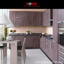 compare prices on l shaped modular kitchen designs online