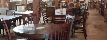 Furniture Dining Room Dining Room Sets Statesville Nc Brawley Furniture