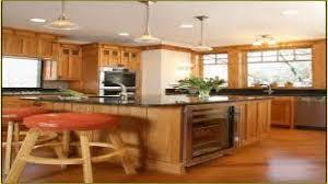 Kitchen Cabinets Craftsman Style Plans For Craftsman Style Kitchen Island Theedlos