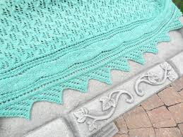 resume exles skills section beginners knitting scarf knit omg yarn balls