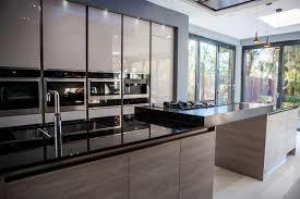 original kitchen island miele granite worktop la galerie design