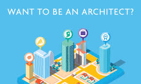 Council Of Architecture Professional Practice Pdf The Basics Ncarb National Council Of Architectural